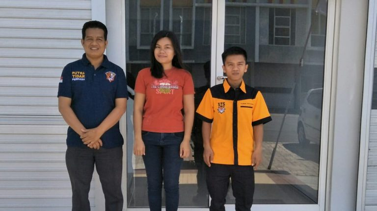 Jasa Cleaning Service di Batam - PT Somagede Indonesia