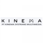 LOGO-KINEMA-SYSTRAN-MULTIMEDIA