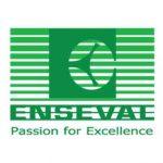 logo PT. ENSEVAL PUTERA MEGATRADING TBK