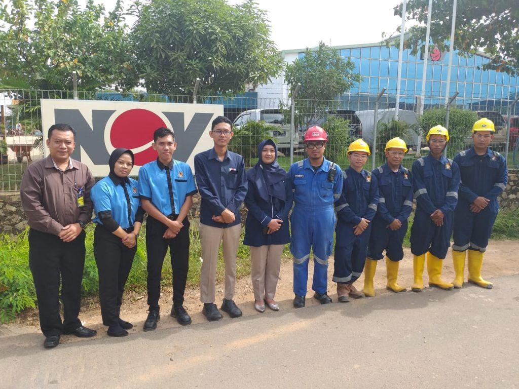 Jasa Cleaning Service  Gardener OB Batam - PT. Sarana Tidar Sejahtera