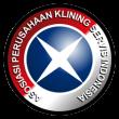 logo_apklindo